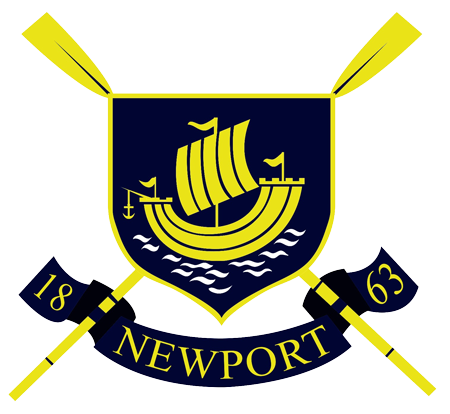 Newport Rowing Club, Isle of Wight